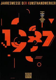 1987 - OTT ND STEIN