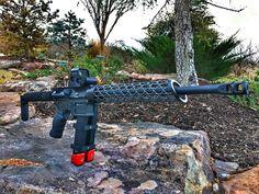 JBOSSTTI10 saves you 10% @tarantactical  #IGGunslingers #JesseTischauser #gun #guns #hashtagtical #gunporn #weaponvault #premierguns #gunchannels #Gunsdaily #Gunsdaily1 #weaponsdaily #weaponsfanatics #sickguns #sickgunsallday #defendthesecond #dailybadass #weaponsfanatics #gunsofinstagram #gunowners #worldofweapons #tacticallife #gunfanatics #gunslifestyle #gunporn #gunsbadassery #gunspictures #bossweapons #pcc #pistolcalibercarbine