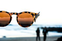 Life is less about finding and more about seeking. 🕶🌊 Shop the Restarter!