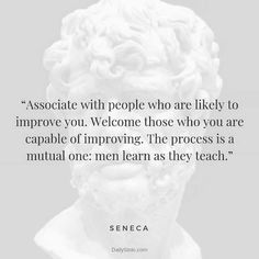 Post with 3401 votes and 112047 views. Tagged with stoicism; Shared by MrJwinkyface. A little Stoic wisdom Daily Inspiration Quotes, Great Quotes, Inspirational Quotes, Smart Quotes, Motivational, Wisdom Quotes, Me Quotes, Psych Quotes, Strong Quotes