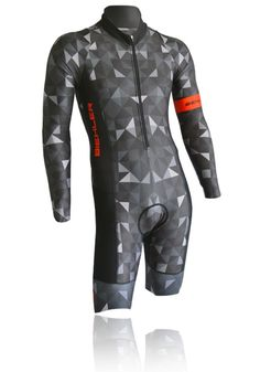 BIEHLER Cyclocross Einteiler kaufen | Biehler Sportswear - Made in Germany - Onlineshop