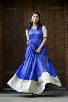 #tissue #benarasigown #southindianweddings #anarkalidress #anarkaligown #flareddresses Latest Kurti Design HAPPY RAM NAVAMI GREETINGS IMAGES PHOTO GALLERY  | HINDISOCH.COM  #EDUCRATSWEB 2020-03-31 hindisoch.com https://www.hindisoch.com/wp-content/uploads/2018/03/Happy-Ram-Navami-Greetings-Images.jpg