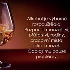 Story Quotes, Motto, True Stories, Wise Words, Alcoholic Drinks, Jokes, Wisdom, Good Things, Reiki