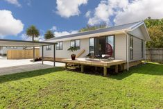 BRAND NEW BUILD - FIRST HOME BUYERS / RETIREES | Trade Me Property