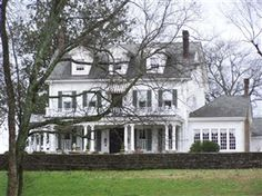 1000 images about home of milk and honey pulaski tn on for Historic homes for sale in tennessee