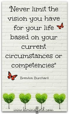 http://www.karenofford.com/Quotes.html#Quotes
