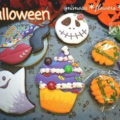 インスタで公開されてるアイシングクッキー♪ Miyazaki, Sugar, Cookies, Instagram Posts, Desserts, Food, Crack Crackers, Tailgate Desserts, Deserts