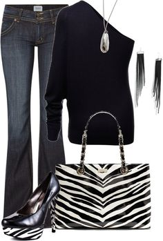"""Untitled #2744"" by lisa-holt ❤ liked on Polyvore"
