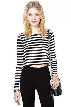 roupas importadas femenina - Pesquisa Google