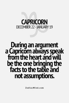Capricorn Follow now!!! #capricorn #zodiac