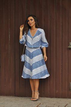 lala-noleto-damyller-vestido-jeans-9