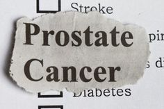 98 percent cure rate for prostate cancer using stereotactic body radiation therapy, research shows -- ScienceDaily Thyroid Cancer, Colon Cancer, Natural Cancer Cures, Natural Cures, Natural Healing, Prostate Cancer Prevention, Radiation Therapy, Cancer Fighting Foods