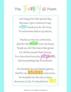 pastor appreciation on Pinterest | Pastor, Candy Cards and Sunday ...