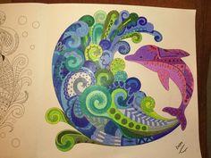Coloreando Anda Mi Hija Diana Del Libro Beautiful Day The Young Min Park Youngminpark