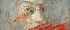 Il tempo sospeso della pittura: a Milano la mostra Giancarlo Vitali. Time Out