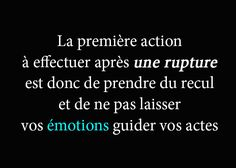 Jolie Phrase, Love Story, Confidence, Sad, Messages, Words, Articles, Couples, Self Confidence