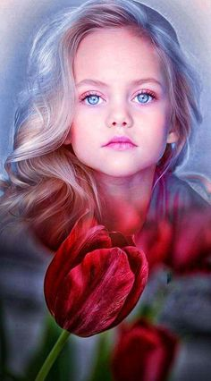Little Girl Photography, Cute Young Girl, Fairy Art, Fantasy Characters, Fictional Characters, Beautiful Children, The Dreamers, Cute Babies, Little Girls