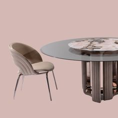 Experience: We believe in the legacy of wisdom Dining Chairs, Dining Room, Dining Table, Economic Terms, Country Interior, Source Of Inspiration, Wisdom, Furniture, Home Decor
