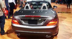http://wheelz.me/mercedes-benz-slc-production-stopped/ هل ستوقف مرسيدس بنز انتاج سيارة اس ال سي؟ ولماذا؟  #Mercedes #mercedesbenz #SLC #SLK #MercedesBenzSLC #SLCClass #MB