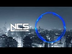 NoCopyrightSounds - YouTube [Dubstep, melodic dubstep, drumstep, electronic, house, trap, remix music]