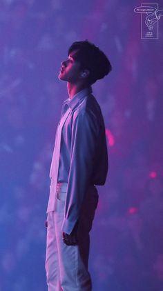 Nct Ten, Lucas Nct, Shinee Jonghyun, Purple Aesthetic, Taeyong, Jaehyun, Nct Dream, Beautiful Boys, Boy Groups