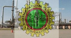 NNPC FIRS to set up tax audit committee   The Nigerian National Petroleum Corporation (NNPC) has canvassed the setting up of a tax committee between the Corporation and the Federal Inland Revenue Service (FIRS).  The move to shore up government revenue was disclosed by the Group Managing Director of NNPC Mr. Maikanti Baru when he paid a courtesy call on the Chairman of FIRS Mr. Tunde Fowler in Abuja.  Baru said the essence of the committee was to update the Corporations tax obligation up to…
