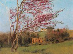 John William Godward | Victorian Neo-Classicist painter | Art in Detail | Tutt'Art@ | Pittura * Scultura * Poesia * Musica |