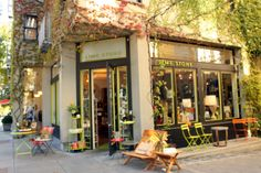 Healdsburg is part of this great list-9 Can't-Miss Tours of Great U.S. Cities by zerveian on February 25, 2014 It's a great year to go somewhere new – or to discover things you n...