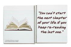 23 Inspiring Quotes to Get You Pumped for Back To School  - Seventeen.com
