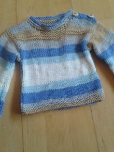 Obloha a piesok Sweaters, Fashion, Moda, Fashion Styles, Sweater, Fashion Illustrations, Sweatshirts, Pullover Sweaters, Pullover