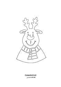 Zimné vystrihovačky na okno - Aktivity pre deti, pracovné listy, online testy a iné Art For Kids, Rose, Christmas, Snow, Winter Christmas, Art For Toddlers, Xmas, Art Kids, Pink
