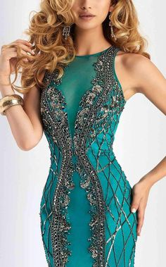 Pageant Dresses, Homecoming Dresses, Sexy Dresses, Beautiful Dresses, Fashion Dresses, Beaded Evening Gowns, Beaded Gown, Evening Dresses, Taffeta Dress