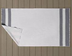 restoration-hardware-beach-towel-stripe