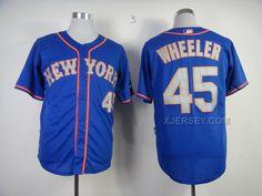 http://www.xjersey.com/mets-45-wheeler-blue-jerseys-grey-letters.html Only$34.00 METS 45 WHEELER BLUE JERSEYS (GREY LETTERS) Free Shipping!