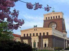 Fifteen little-known facts about Prague - PRAGUE POST | The Voice of Prague