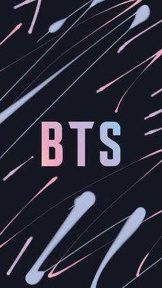 becoming Army😂 I told BTS: to drink. And I didn& know their names 😂pe . Before becoming Army😂 I told BTS: to drink. And I didn't know their names 😂pe .,Before becoming Army😂 I told BTS: to drin. Bts Jimin, Bts Bangtan Boy, Jhope, Bts Wallpapers, Bts Backgrounds, Screen Wallpaper, Iphone Wallpaper, Army Wallpaper, Bts Bulletproof