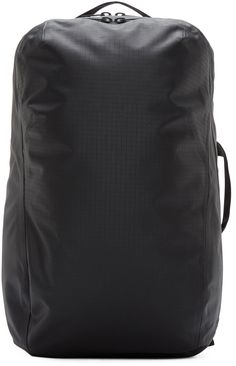 Arc'teryx Veilance for Men Collection Man Bags, Cool Backpacks, Clean Design, Dna, Fashion Bags, Old Things, Minimal, Tech, How To Wear
