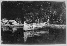 Ojibwe - Bing Images