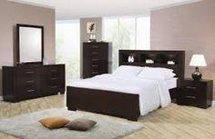 Resultado de imagen para colores para dormitorios de mujer adulta