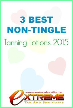 Designer Skin recently cleaned up at the indoor tanning awards winning three of the best non-tingle tanning lotions of the 2015 tanning bed season.
