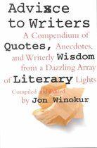 #books on #writing