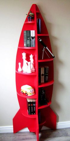Antiques Antique Furniture Antique Mahogany Waterfall Open Bookcase Bookshelves To Adopt Advanced Technology