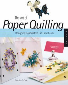 Printable Quilling Patterns | images of creative quilling forum view topic claire sun ok choi s ...
