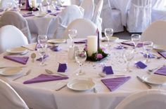 Awesome 43+ Beautiful Wedding Table Design Makes The Show Presentable  https://oosile.com/43-beautiful-wedding-table-design-makes-the-show-presentable-5528