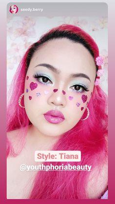 Cat Eye Makeup, Beauty Makeup, Hair Beauty, Eyelashes, Eyebrows, Eyeliner, Magnetic Lashes, How To Apply Mascara, Natural Lashes