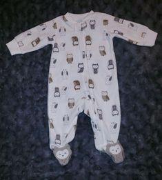 7c9b545c22d3 185 Best Boys  Clothing (Newborn-5T) images in 2019
