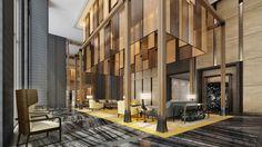 四季酒店首爾開幕 - Google 搜尋