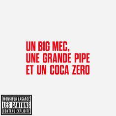 #lescartons