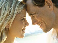 8 reglas básicas de las relaciones exitosas
