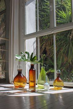 Image of Vase #3